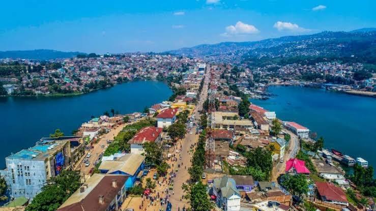 RDC: les prix des boissons en nette augmentation à Uvira au Sud-Kivu 1