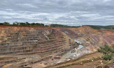 RDC : les investissements étrangers dans les mines sont-ils la cause de malheurs des congolais? 1