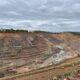 RDC : les investissements étrangers dans les mines sont-ils la cause de malheurs des congolais? 9