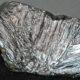 Monde : l'Union européenne impose le traçage des métaux rares pour lutter contre le trafic des minerais du conflit 77