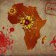 Afrique: le vieux continent a dépassé 3,2 millions de cas confirmés de covid-19 22