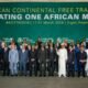 ZLECAF : la RDC a 10 à 13 ans pour matérialiser la libération progressive de droits de douane 10