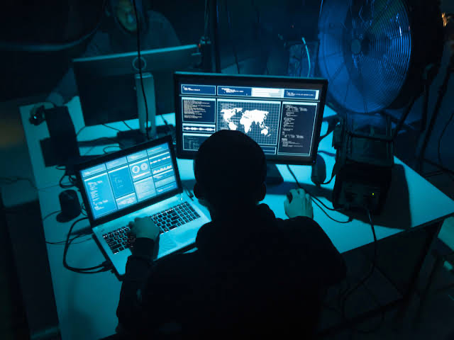 Afrique : Le coût de la cybercriminalité est estimé à 3,5 milliards d'euros (Etude) 1