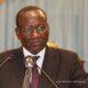 RDC: vers le vote d'une motion de censure contre le Gouvernement Ilunkamba 90