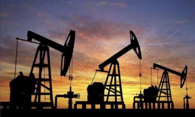 RDC : les recettes budgétaires de la production pétrolière estimées à 318, 2 milliards de CDF en 2021 1