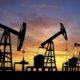 RDC : les recettes budgétaires de la production pétrolière estimées à 318, 2 milliards de CDF en 2021 2