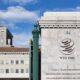 Monde: l'OMC toujours dans l'incertitude du choix de sa nouvelle directrice ! 78