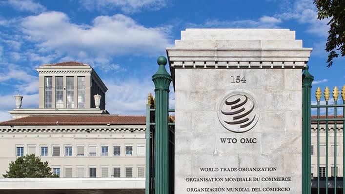 Monde: l'OMC toujours dans l'incertitude du choix de sa nouvelle directrice ! 1