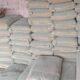 RDC: le prix d'un sac de ciment passe de 23 à 33 USD à Mbuji-Mayi en deux mois! 98