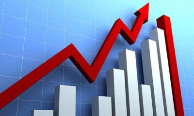 RDC : L'activité économique en hausse de 0,8% en 2020 87