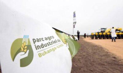 RDC : L'arrêt brusque de financement est la cause principale de la débâcle du projet Bukanga-Lonzo (Enquête) 91