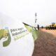 RDC : L'arrêt brusque de financement est la cause principale de la débâcle du projet Bukanga-Lonzo (Enquête) 13