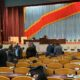 RDC : Ilunkamba présente ses moyens de défense contre la motion de censure en six points ! 28