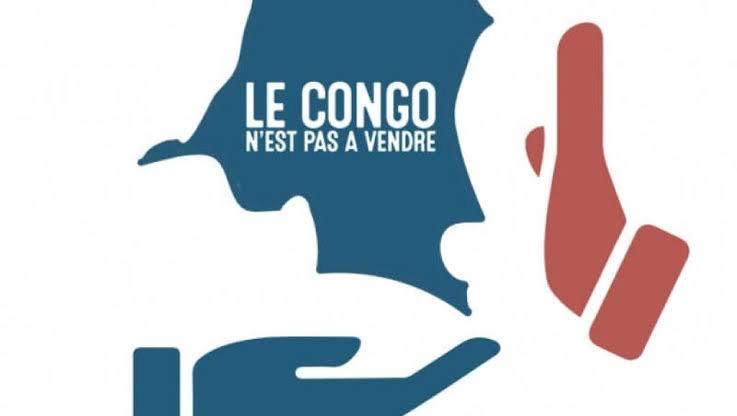 RDC : CNPAV s'oppose à l'assouplissement des sanctions contre Dan Gertler! 1