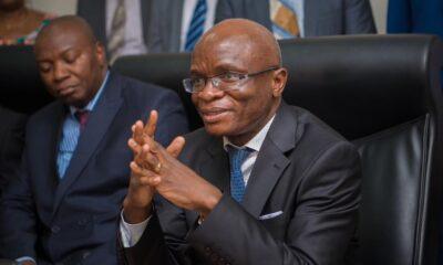 RDC : Justin Kalumba fixe les modalités de gestion de dérogations de la Loi sur la Sous-traitance 9