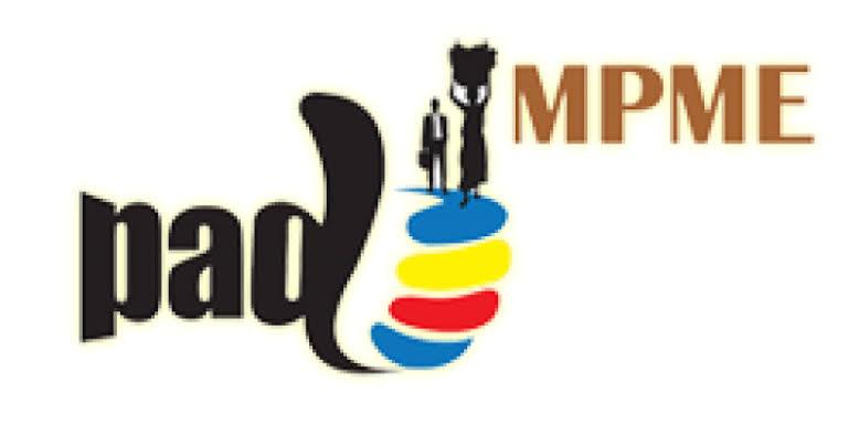 RDC: Le Gouvernement prévoit de financer 500 PME en 2021 1