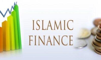 Afrique : Les actifs de la finance islamique pourraient atteindre 3700 milliards USD d'ici 2024! 13