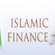 Afrique : Les actifs de la finance islamique pourraient atteindre 3700 milliards USD d'ici 2024! 14