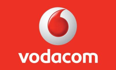 RDC : Vodacom applique la décision de l'Etat sur la mise en œuvre du RAM (officiel) 97