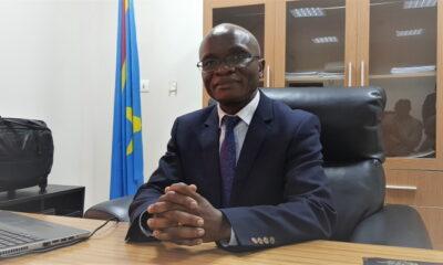RDC : Justin Kalumba fixe les conditions et modalités d'identification et d'enregistrement des entreprises de sous-traitance du secteur privé! 3
