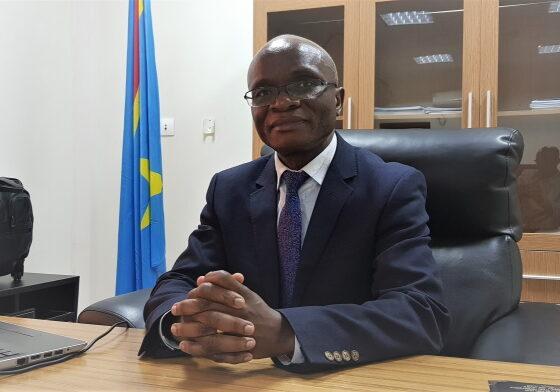 RDC : Justin Kalumba fixe les conditions et modalités d'identification et d'enregistrement des entreprises de sous-traitance du secteur privé! 6