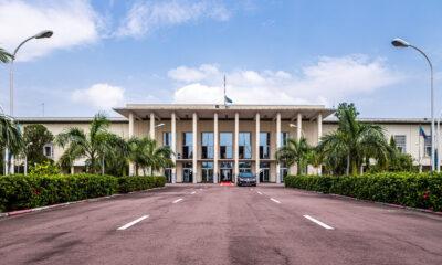 RDC : Présidence de la République, près de 65% du budget 2021 réservés aux rémunérations 3
