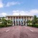 RDC : Présidence de la République, près de 65% du budget 2021 réservés aux rémunérations 4