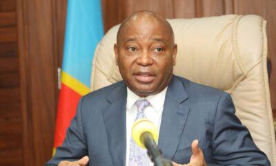 RDC : Trois principales périodes identifiées en 2020 dans la mise en œuvre de la politique monétaire ! 99