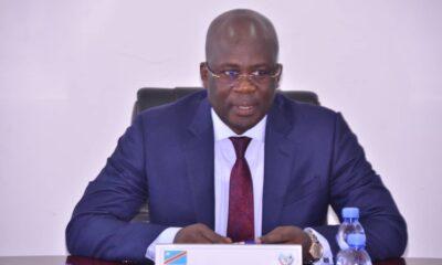 RDC : Adhésion à la ZLECAF, Jean Lucien Bussa optimiste quant à l'éclosion de l'économie congolaise 9