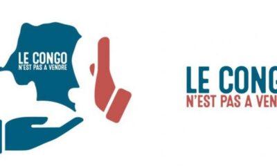 RDC: les années se succèdent mais la corruption prospère..., déplore CNPAV 91