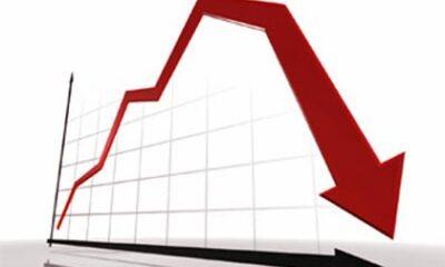 RDC : Les opérations financières de l'Etat accusent un déficit de 1 015,1 milliard de CDF en 2020 102