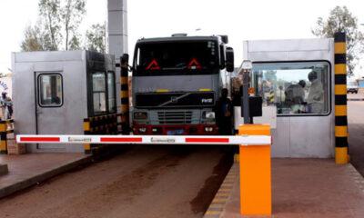 Monde : la Journée internationale de la douane consacrée aux efforts conjoints des douanes face à la crise de Covid-19 ! 47