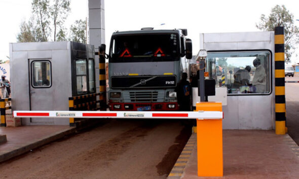 Monde : la Journée internationale de la douane consacrée aux efforts conjoints des douanes face à la crise de Covid-19 ! 46