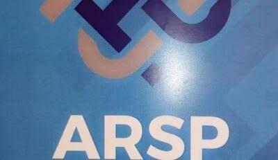 RDC : l'ARSP dotée de modalités de recouvrement forcé de ses ressources ! 47