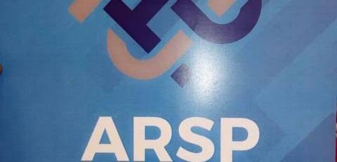 RDC : l'ARSP dotée de modalités de recouvrement forcé de ses ressources ! 46