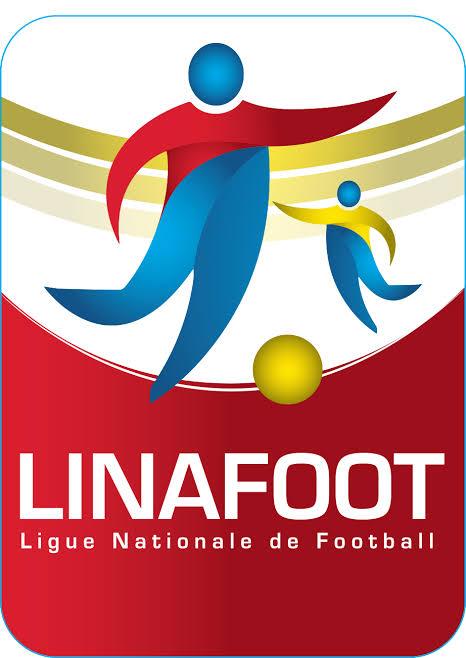 RDC: La Linafoot invite le FC Renaissance à compléter son Comité sportif devenu minoritaire 1
