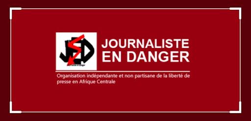 Urgent : Bukavu, plusieurs journalistes agressés pendant la couverture d'une manifestation anti Covid-19 1
