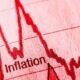 RDC: Le taux d'inflation se situe actuellement à 0,097% contre 0, 78% la semaine précédente 9