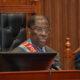 RDC : Seulement 40% de frais de fonctionnement ont été alloués au bureau sortant du Sénat (Alexis Thambwe Mwamba) 13