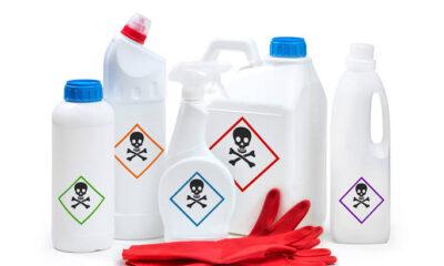 RDC : l'État vise plus de 129 milliards de CDF dans la collecte de la taxe sur des produits d'origines toxiques 4