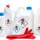 RDC : l'État vise plus de 129 milliards de CDF dans la collecte de la taxe sur des produits d'origines toxiques 5