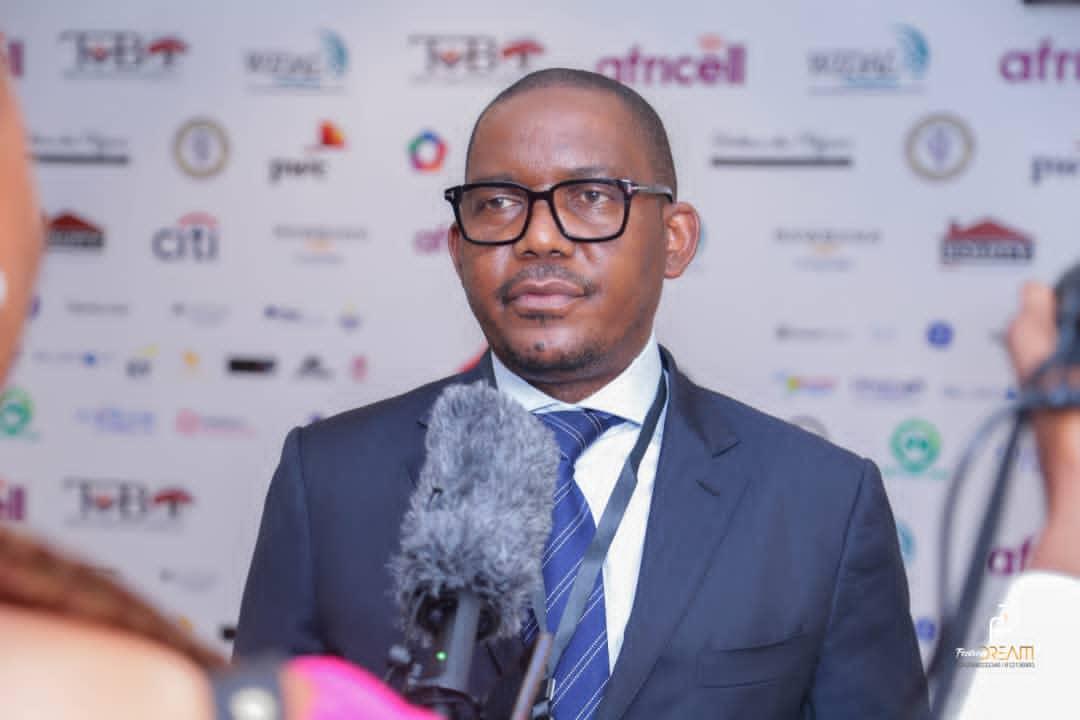 Ahmed Kalej Nkand : « la maximisation de la sous-traitance est profitable à toutes les parties prenantes » 3