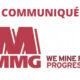 RDC : MMG Kinsevere lance un appel d'offres pour un forage d'exploration sur son site minier 73