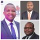 RDC: le nouveau Comité dirigeant d'Equity BCDC officiellement installé ! 5
