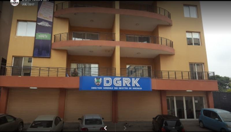 RDC : Kinshasa, l'échéance de paiement de l'impôt foncier et impôt sur les revenus locatifs reporté au 31 mars 2021! 3