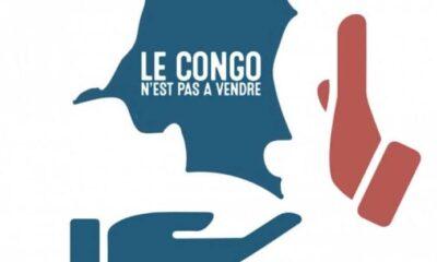 RDC : le plaidoyer de CNPAV pourla réforme du système bancaire et la protection des lanceurs d'alerte 59