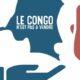 RDC : le plaidoyer de CNPAV pourla réforme du système bancaire et la protection des lanceurs d'alerte 60