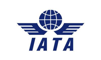 Afrique : Fret aérien, les transporteurs africains et latino-américains détiennent la même part de marché mondial! (IATA) 14
