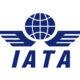 Afrique : Fret aérien, les transporteurs africains et latino-américains détiennent la même part de marché mondial! (IATA) 15