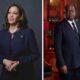 RDC-USA: L'administration Biden affirme renforcer le partenariat privilégié avec l'État congolais 86